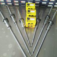 深圳TBI滚珠丝杆|滚珠丝杠厂家|国产滚珠丝杆