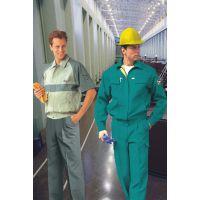 关于常州纯棉工作服供应13806145000
