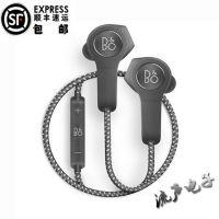 B&O beoplay H5无线蓝牙运动耳机入耳式丹麦bo音乐耳麦
