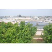西门子水厂控制系统方案调试