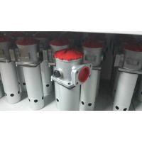 掘进机液压备件/吸油过滤器TF-800*180F-Y