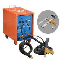 厂家直销DN3手持式点焊机 便携式点焊机 单面点焊机