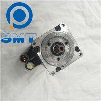 smt贴片机配件MPM印刷机配件MPM伺服马达PMA22B-01100-00