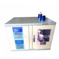 JRA-2000TS多用途恒温超声波提取机杰瑞安品牌推荐