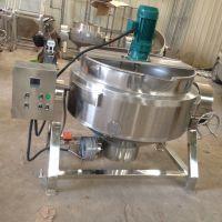 漳州海产品蒸煮锅,山东进一,海产品蒸煮锅生厂商