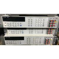 二手供应Agilent 3458A台式数字万用表 收购Agilent 3458A八位半数字万用表