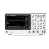 致远ZDS1074 存储示波器