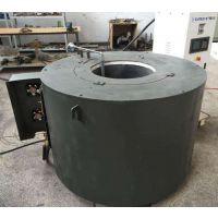 【赛德斯】厂家供应天燃气熔铝炉 熔化炉 熔铝炉可发货邢台