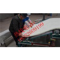 洛阳市厂家直销硅酸铝保温棉 防水型硅酸铝板