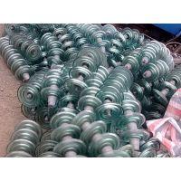 回收瓷瓶回收玻璃瓷瓶高价回收瓷瓶绝缘子