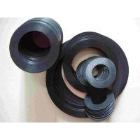 定制加工橡胶垫圈 橡胶平垫 硅橡胶