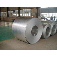 滁州供应鞍钢ST12/DC01/SPCC普通冷轧钢