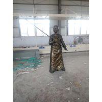 河南和业玻璃钢雕塑 厂家异型定制 玻璃钢造型