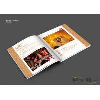 上海商务印刷画册,上海画册设计,选双丰***专业