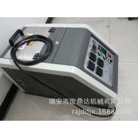 大量供应10L热熔胶机 高效包装设备热熔胶机批发 品质保证
