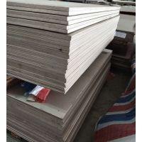 深圳耐低温 高韧性钛板 TC4钛板厂家 长期供货
