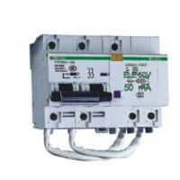 沃凯微型断路器 HZKB-63小型断路器 HZKB-63 63A 1P 2P 3P 4P OEM