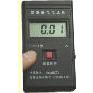zz防压表爆静电电压表EST101