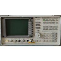 全国销售/Agilent8562EC频谱分析仪 质量保证