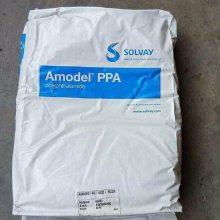 经销美国索尔维PPA AS-1133HS