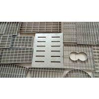 山东扇形钢格板批发价是多少?