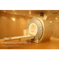 安方高科 人用核磁共振室 安全性高 防止电磁泄漏 厂家供应