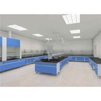 饮料厂试验台公司|忻州市试验台公司|欧贝尔(在线咨询)