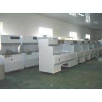 专业定制外延备件芯片备件清洗机CSE华林科纳品牌