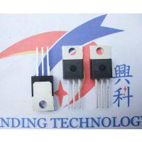 INFINEON英飞凌功率三极管晶体管IPP60R165CP封装21A650VTO-220现货