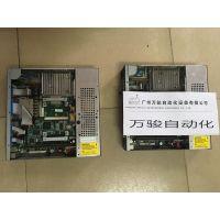 CONTEC IPC-BX/M630(PCI)CP336销售现货