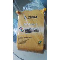 ZXP serives3c色带,800033-340CN3色带,340CN3色带