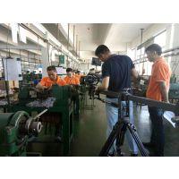 东莞宣传片拍摄厚街包装制作公司宣传片制作巨画传媒视频拍摄服务
