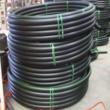 输油管道的发展史,双层复合输油管