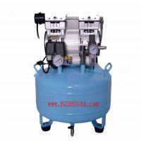 YWW无油静音空压机/无油静音空气压缩机 型号:TWHK1-TW7501库号:M402928