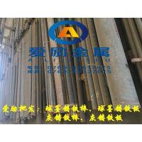 国产铸铁厂家、规格齐全、价格优惠