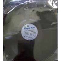 原装日本育良 U7109G1W-TP 16055 100V 39W 全铁耐高温变频器专用风扇