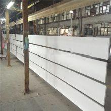 广州德普龙集成吊顶铝扣板加工定制价格合理欢迎选购