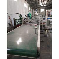 岩棉砂浆复合板设备新型岩棉复合板设备价格美工16型