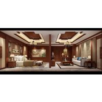 哈尔滨家装设计18745038440