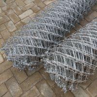 【隆恩】现货供应边坡加固镀锌钢丝网_TECCO高强度钢丝格栅网