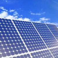 供西藏日喀则太阳能和昌都太阳能发电详情