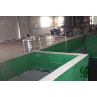 河南专业供应宏方Hy-HC-2新型榨菜污水处理设备,厂家直销