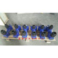 3G36X4-46螺杆泵高粘度输送螺杆泵辽宁铁岭