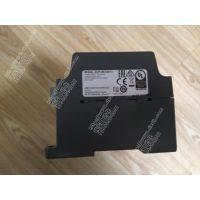 全新原装台达可编程控制器PLC/DVP48EC00T3/28DI/20DO(晶体管)EC3
