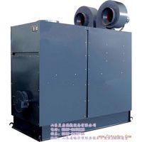 热风炉 昊鼎热能设备有限公司 30万大卡热风炉