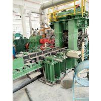 贵州二辊轧机|无锡大科机械|二辊轧机出厂价