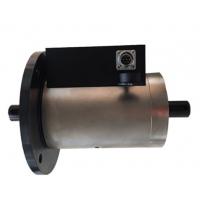 搅拌用哪种扭矩传感器搅拌行业专用轴向安装扭矩传感器海博华