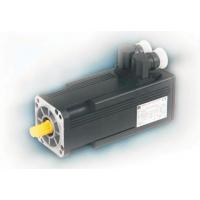 瑞士瑞诺INFRANOR BL系列精密交流低温伺服电机、抗辐射电机、真空电机
