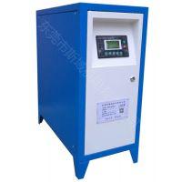 乌拉草牌CHR75空压机热能转换机2007年专利产品节能