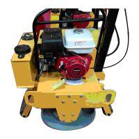 车震最舒服的 克勒斯5吨小型压路机 进口大座椅高频率振动